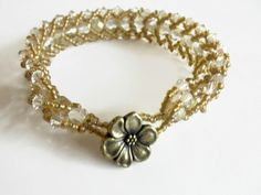 GOLDEN GLOW by Ze. Dezign on Etsy