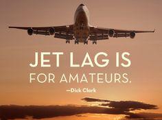 funny-travel-quote-jetlag