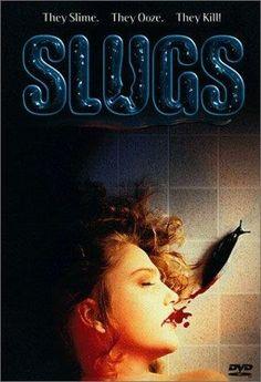 Slugs: The Movie (1988) CF1996-winner