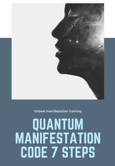 Unlike other #Quantum #Manifestation Code reviews we actually have access to the #product and have been through it in full. Best Neck Cream, Diabetes Foundation, Free Facebook Likes, Eyelash Logo, Doodle Background, Long Hair Models, Social Media Impact, Makeup Mirror With Lights, Easy Food To Make