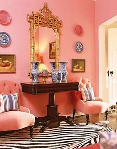 97 best wes anderson house dreams images home arquitetura colors rh pinterest com
