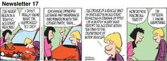 zits comic | Related Pictures zits comic strip