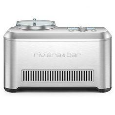 1.Riviera & Bar PG820A