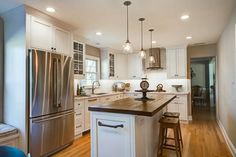 Bon Full Custom Cabinets By Tuscan Hills Kitchens U0026 Bathsu003cbr/u003eShips In Weeks