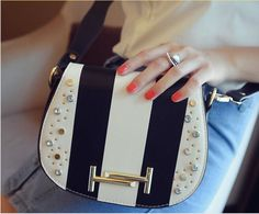 Find More Crossbody Bags Information about Star with money bags 2016 summer new handbag fashion hit color diamond shoulder messenger bag saddle bag,High Quality star wars clone wars general grievous,China bags at wholesale prices Suppliers, Cheap star alloy from wangmeilucy on Aliexpress.com