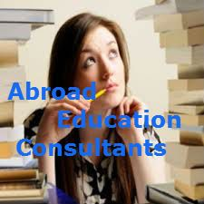 Abroad Education Consultants  www.sowrya.com