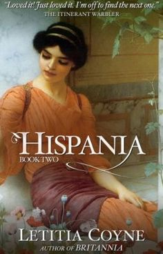 """""""Hispania: Book Two [Watty Awards 2013] - Glossary"""" by LCoyne999 - """"Hispania AD81  Although the siege of Numantia in 133BC marked the end of organized resistance to Rom…"""""""