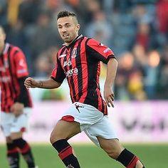 Figc, -1 al Lanciano in serie B. In Lega Pro stangato il Sav