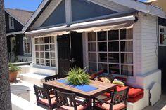 119 best newport beach california vacation rentals images beach rh pinterest com