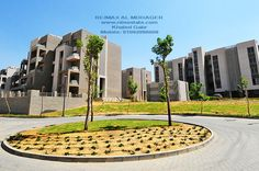 Apartment for Sale in Compound VGK Palm Hills Delivery Now Willis Tower, Egypt, Palm, Real Estate, Building, Travel, Voyage, Buildings, Real Estates