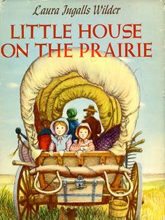 Share your love of Laura Ingalls Wilder with your family! Go on an epic road trip and see the Ingalls' Homestead and the Laura Ingalls Wilder Museum! Laura Ingalls Wilder, Good Books, Books To Read, My Books, Amazing Books, Teen Books, Gloucester, Garth Williams, Ingalls Family