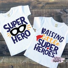 Free Superhero SVG Designs - My Designs In the Chaos Toddler Boy Gifts, Toddler Boys, Design Files, My Design, New Avengers Movie, Movies Coming Out, Superhero Design, Glitter Vinyl, Vinyl Projects