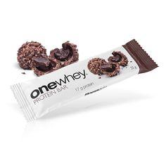 One Whey® Bar