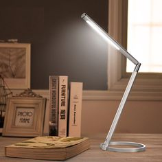 Beautiful [Free Shipping] Buy Best High Power Modern Flex Eye Protection LED