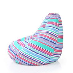 Fabulous 27 Best Beanbag Without Bean Images In 2016 Bean Bag Caraccident5 Cool Chair Designs And Ideas Caraccident5Info
