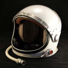 space shuttle helmet - photo #9