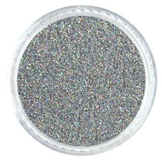 Silver Holographic Jewel Fine Glitter Powder – Solvent Resistant Glitter from Glitties Nail Art Online Store Holographic Glitter, Glitter Nails, Bulk Glitter, Silver Glitter, Beautiful Nail Art, Gel Polish, Online Art, Jewels, Etsy