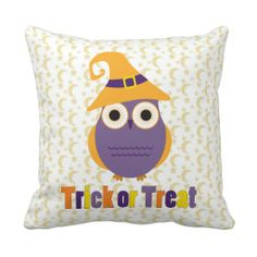 ==>>Big Save on          	Retro Halloween Owls with Witch Hats Tees, Gifts Pillow           	Retro Halloween Owls with Witch Hats Tees, Gifts Pillow We have the best promotion for you and if you are interested in the related item or need more information reviews from the x customer who are own o...Cleck Hot Deals >>> http://www.zazzle.com/retro_halloween_owls_with_witch_hats_tees_gifts_pillow-189856337264051217?rf=238627982471231924&zbar=1&tc=terrest