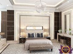 Modern Arabic Bedroom Design Bedrooms Pinterest Stunning Inspiration