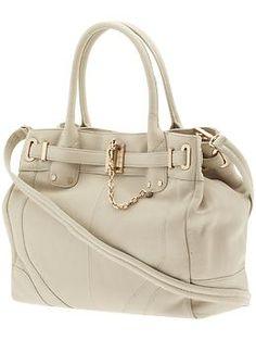 Rachel Zoe,  you make a damn fine handbag!