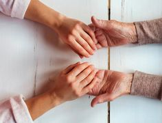 4 Tips for Coping with Mesothelioma Caregiver Stress