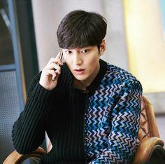 Legend Of The Blue Sea Kdrama, Lee Min Ho News, New Actors, Blockbuster Movies, Boys Over Flowers, Minho, Korean Actors, Tv Shows, Singer