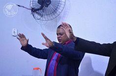 Mais da campanha vivifica-me da @adcarapicuibape. . . . . #imagensquefalam #nikon #canon #brasil #pernambuco #recife #paraiba #alagoas #assembleiadeDeus #madureira #nacaomadureira #fotos #fotododia #fotografias #fotografando #photo #photography #emoção #únicoDeus #alegria #Jesus #igreja #carapicuibahttp://josuefilho.weebly.com/fotografia.html