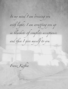 Does Your Subconscious Mind Secretly Crave Failure? Kafka Quotes, Good Sentences, Rhyming Words, Subconscious Mind, All You Need Is Love, Some Words, Beautiful Words, Best Quotes, Literature