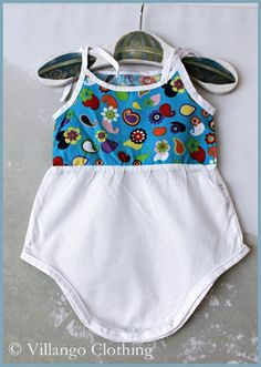 www.villangoclothing.com Rompers, Kids, Clothes, Dresses, Fashion, Children, Outfit, Jumpsuits, Boys