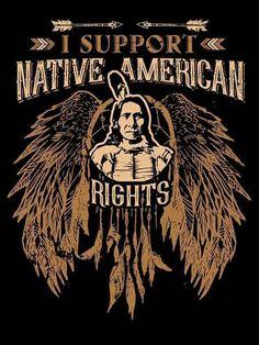 because i am native american! Native American Prayers, Native American Spirituality, Native American Cherokee, Native American Pictures, Native American Symbols, Native American Beauty, Native American History, American Indians, American Women