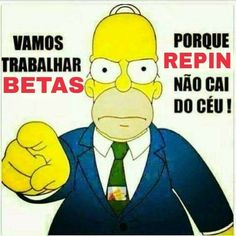#Tim beta #timbeta #beta #beta #betalab
