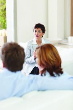 Terapia sexual en pareja. Orientación para mejorar tus relaciones. http://www.elsiglodetorreon.com.mx/suplementos/sup/siglon/?y=07&n=195&p=2