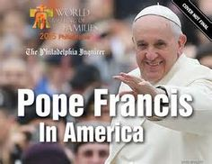 Pope Francis Visit to USA 2015 - Bing Images