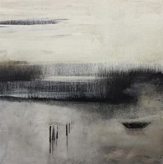 Conny Niehoff - Am Moor