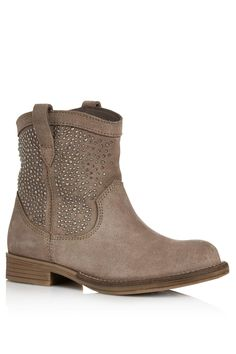 Buy Heatseal Boots (Older Girls) from the Next UK online shop