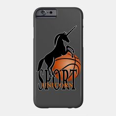 'Unicorn sport' by kriko Long Hoodie, Ipad Case, Laptop Sleeves, Decorative Throw Pillows, Classic T Shirts, Unicorn, Iphone Cases, Pouch, T Shirts For Women