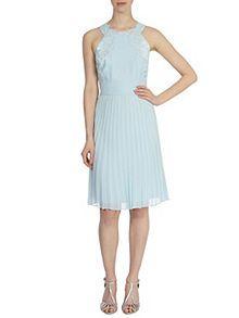 Sadie Short Dress