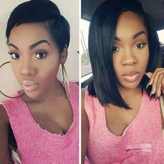 Online Shop Rabake Bob Wig Brazilian Straight Short Lace Front Human Hair Wigs For Black Women Pre Plucked With Baby Hair Remy Hair,factory cheap price with store coupon,DHL worldwide Shipping Bob Cut Wigs, Short Hair Wigs, Short Hair Styles, Remy Human Hair, Remy Hair, Human Hair Wigs, Brazilian Lace Front Wigs, Stylish Short Hair, Micro Braids