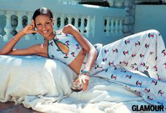 beverly-johnson-glamour-1-w724.jpg