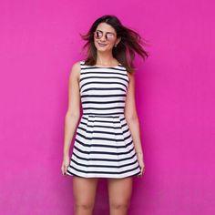Bom diaaaa no clima de outubro rosa 🎀 📸 @insertfilms . . #style #inlove #photooftheday #vida #beauty #photo #instagram #fashion #itgirl #top #like #chic #sorocaba #estilo #inspiração #ootd #inspiration #reallife #pretty #bloggers #moda #outubrorosa #deumcliquenoseulook