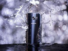 Samsung's next phone won't be mine.