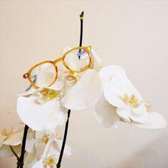 Eyeyou #edieetwatson #fashion #glasses #design #frenchstyle @laetitiablq
