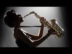 The Girls in the Band | Music documentary film about women jazz instrumentalists from the 1930s to the present day.