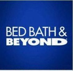 Bed Bath and Beyond: 142 S San Vicente Blvd, Los Angeles, CA, (310) 652-1380