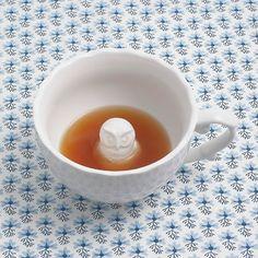 owl cup    フクロウカップ コトリラボ 小鳥研究室.jpg