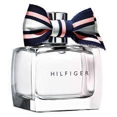 tommy hilfiger pics | Bekijk grote foto THE THRILL OF NEW SCENTS 30-Day Supply of any Designer Fragrance Every Month for Just $14.95