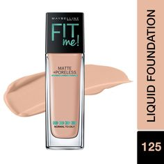 Maybelline New York Super Stay Full Coverage Foundation: Buy Maybelline New York Super Stay Full Coverage Foundation Online at Best Price in India | Nykaa Foundation Online, Oil Free Foundation, How To Apply Foundation, Matte Foundation, Perfect Foundation, No Foundation Makeup, Foundation Shade, Maybelline Matte And Poreless, Fit Me Matte And Poreless