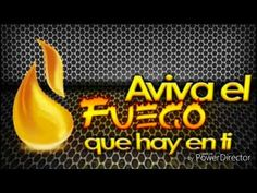 YouTube Youtube, Google, Santos, Love, Choirs, Holy Spirit, Documentaries, Christians, Messages