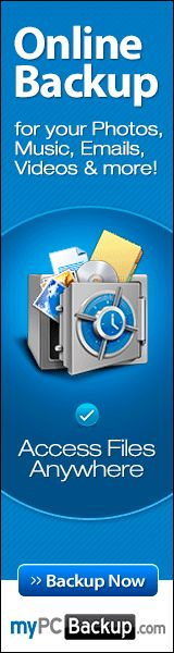 We have lots of important data in our computer like music, videos, files or many documents which we never want to lose. So, if you want to save your data visit site and get information about best auto backup software.
