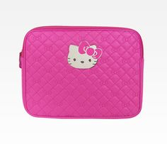 f13ef727d4 Hello Kitty 15